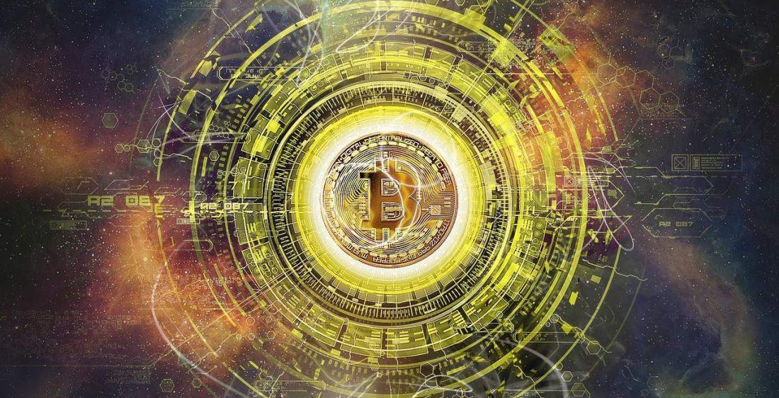 Bitcoin erobert $36.000 – Märkte wieder risikofreudig! Was jetzt?