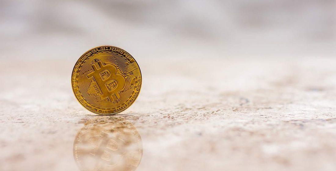 Bitcoin unter 12.000 Dollar – kann BTC jüngstes Hoch erreichen?