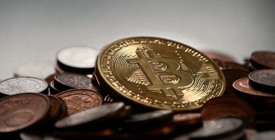 Bitcoin-in-Euro-Cent