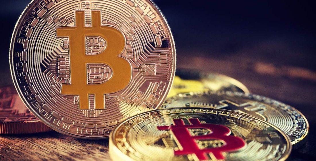 Bitcoin bullish- die wichtigste Preis-Hürde für BTC