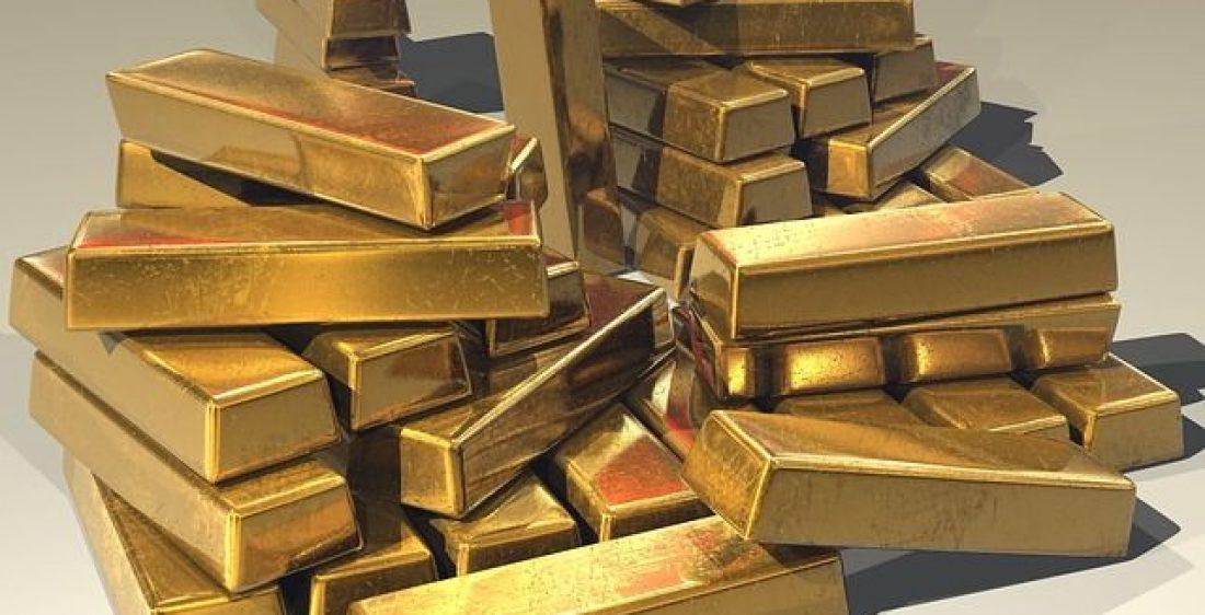 Bitcoin ist digitales Gold, so Mitbegründer von Facebooks Libra