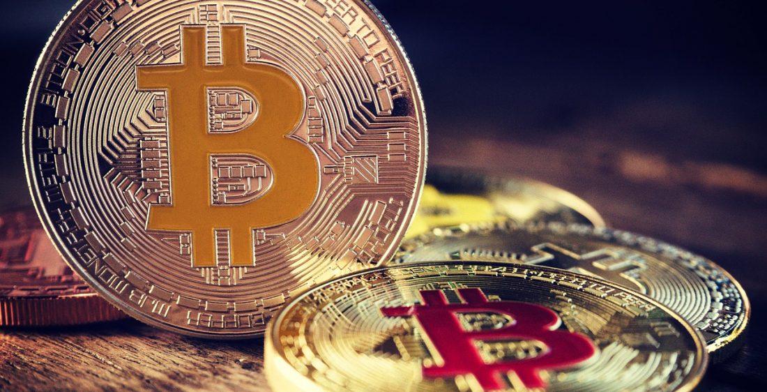 Bitcoin ist für massive Gewinne gerüstet - Analyst, der 2019 den Bärenmarkt vorhersagte - coin-update