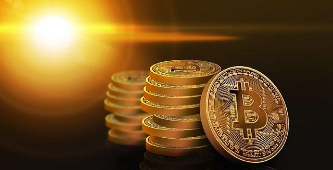 """Bitcoin und Gold – hat BTC seinen Status als """"sicherer Hafen"""" verloren?"""