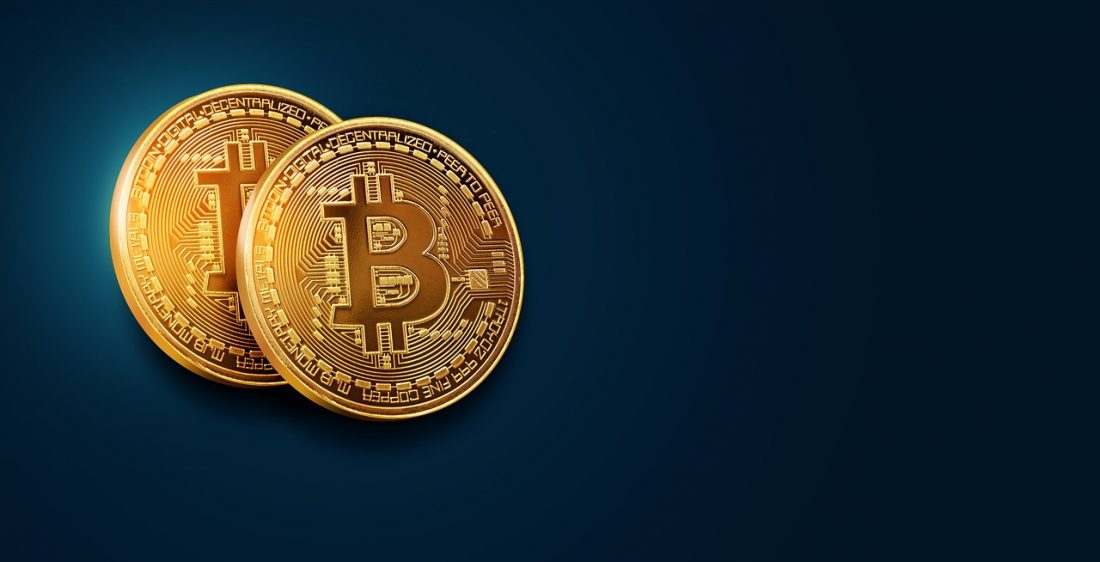BTC in der vierten parabolischen Phase Kursziel von 28K - coin-update