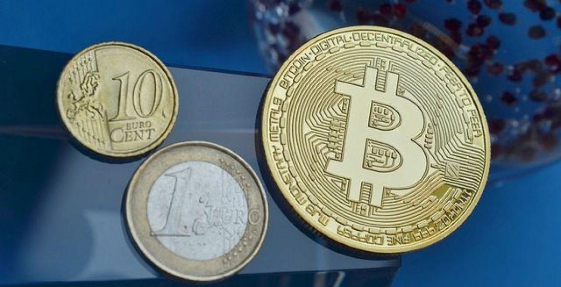 Bitcoin DeFi Was brachte größten Gewinne?