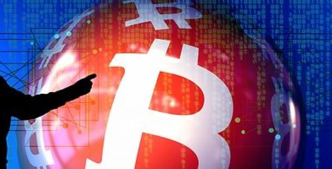 Bitcoin auf 8.200 Dollar? Warum Krypto-Analysten einen Abwärtstrend befürchten
