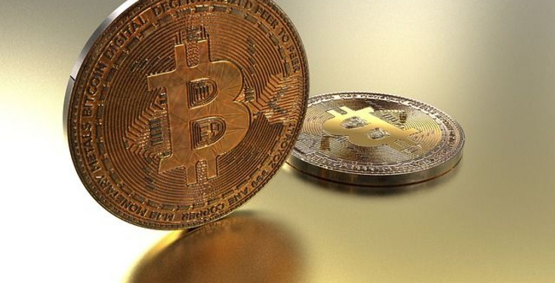 Bitcoin schlägt Gold Immobilien mehr Millennials bevorzugen BTC