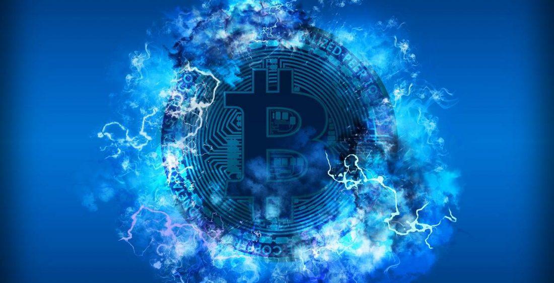 Bitcoin über $9.300 – die Tore für Rallye auf $10.000 geöffnet