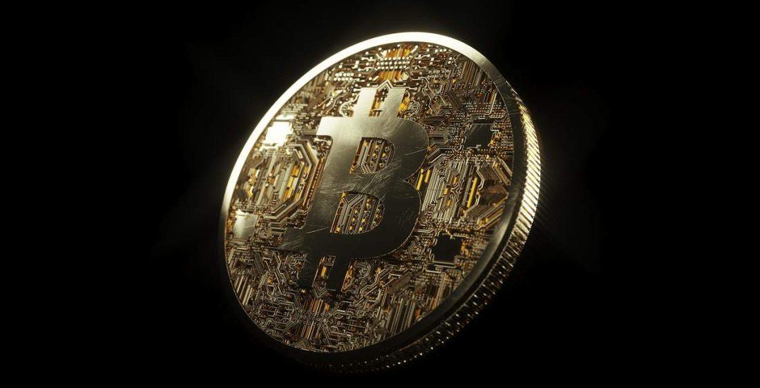 Bitcoin steht kurz davor, auf $12.000 zu explodieren