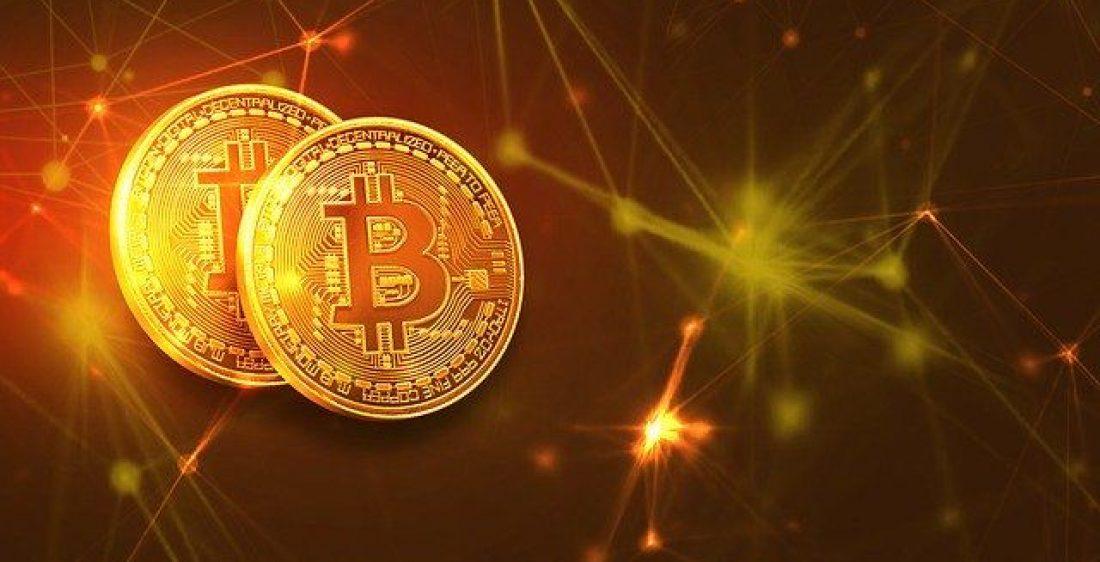 Bitcoin über 10.000 Dollar – geht BTC nach oben oder unten?