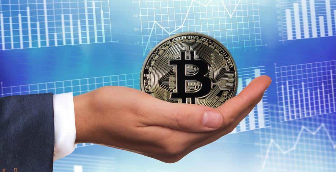 bitcoin code erfahrungen gute frage