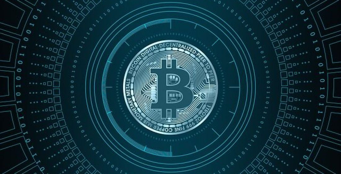 Bitcoin über $9.000! Krypto-Märkte gewinnen 17 Milliarden in 48 Stunden – sind Bullen zurück?