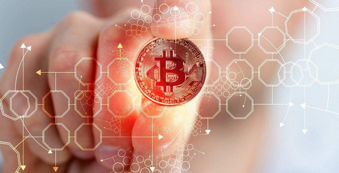 Bitcoin technischer Stärke – Trader $12K+