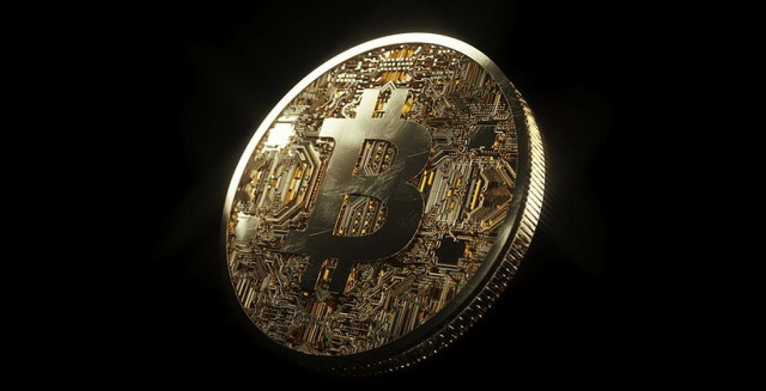 Bitcoins Korrektur beschleunigt sich – Krypto-Bull-Run vorbei