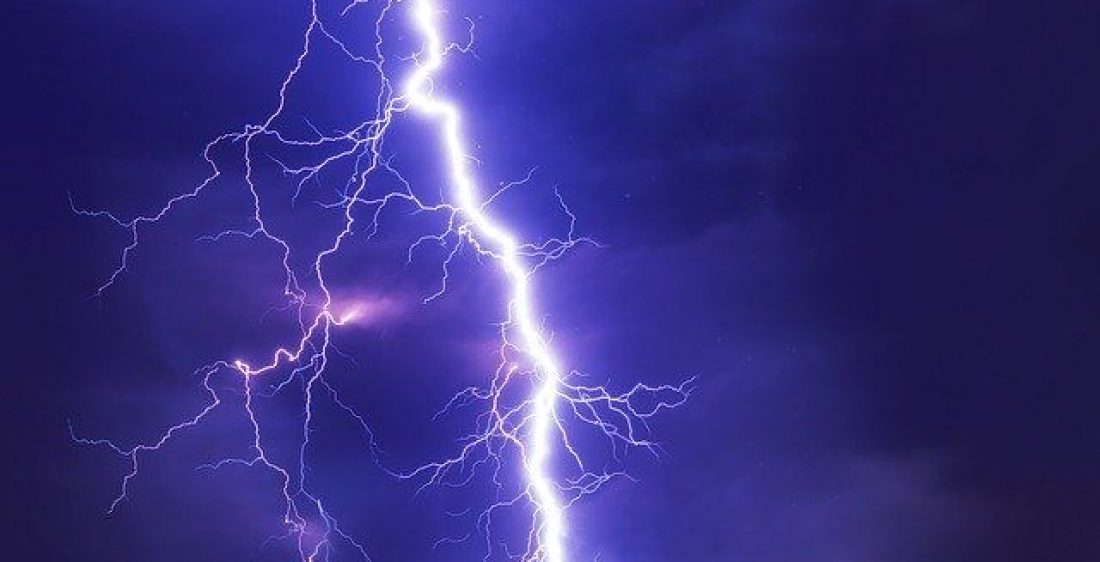 Bitcoins Lightning Network Wo liegt das Problem