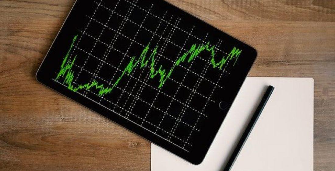 Bitcoin beschert dem Futures-Trading einen Boost $10K in Reichweite