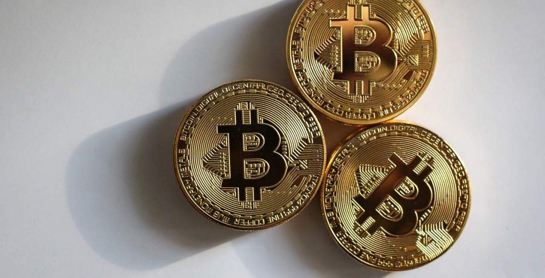 Börsen-Analyst- Bitcoin könnte auf 8.000 Dollar abstürzen