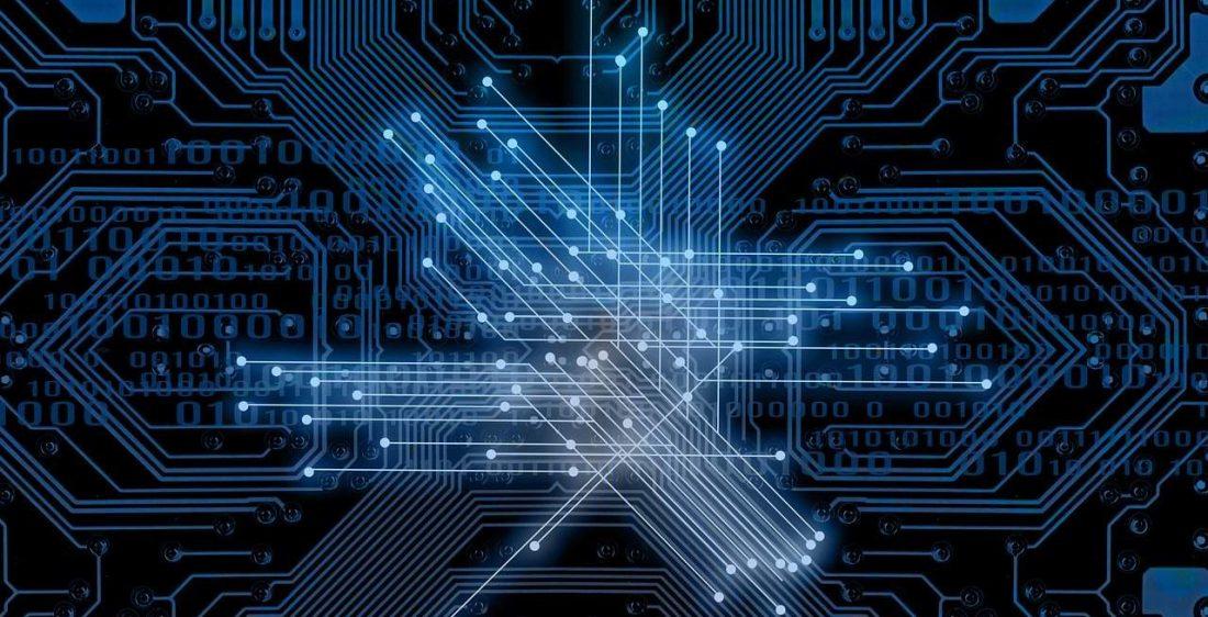 Bricht Ethereum aus? bei ETH mehren sich Anzeichen für Bullen-Markt