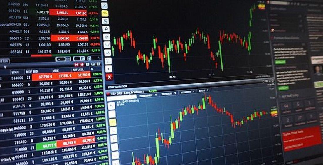 Bitcoin-Longs Bitfinex Rekord-Niveau
