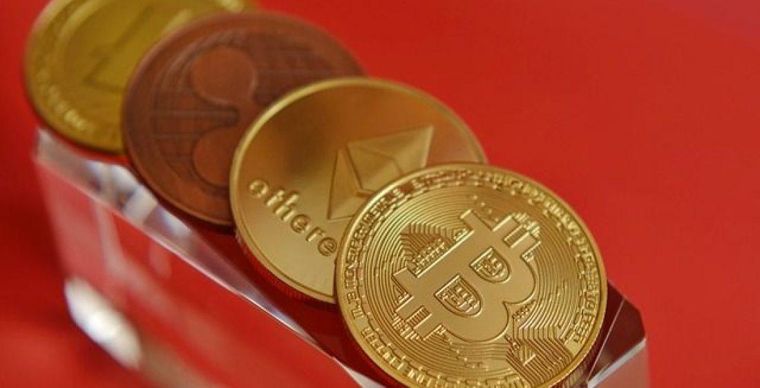 Bullisch China will bis 2023 2 Milliarden Dollar in Blockchain investieren