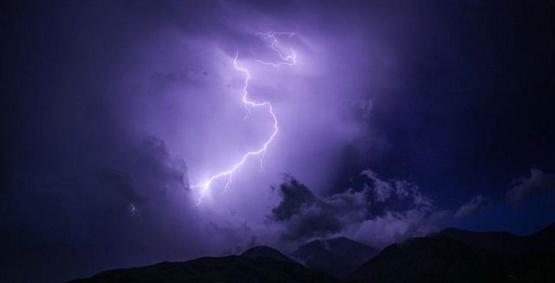 Bullisch Bitfinex ist die erste Börse, die Bitcoins Lightning Network unterstützt
