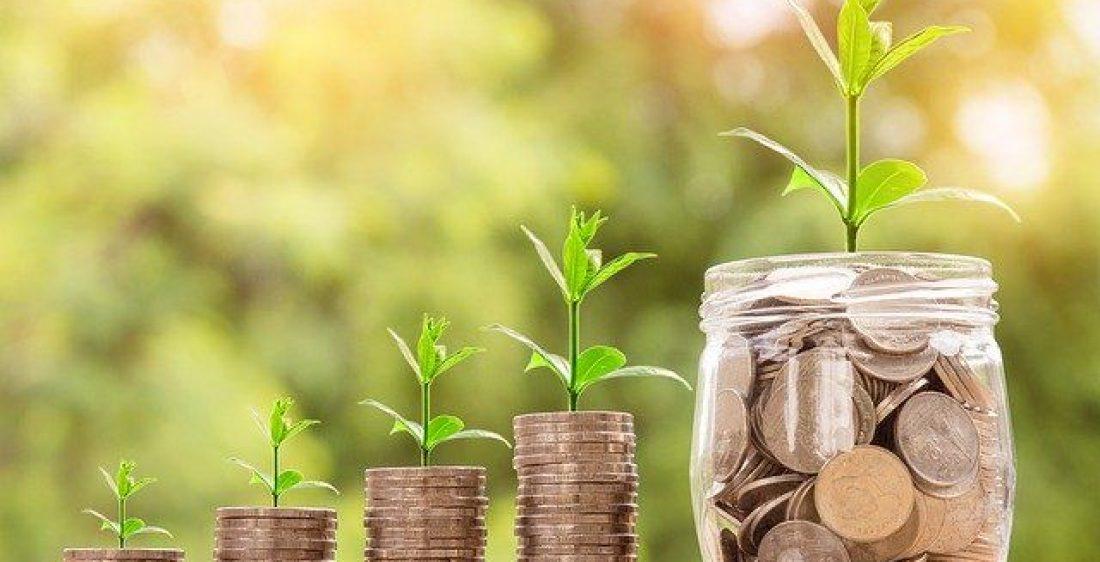 Bullisch Sobald Ethereum erholt DeFi-Märkte 1 Milliarde Dollar