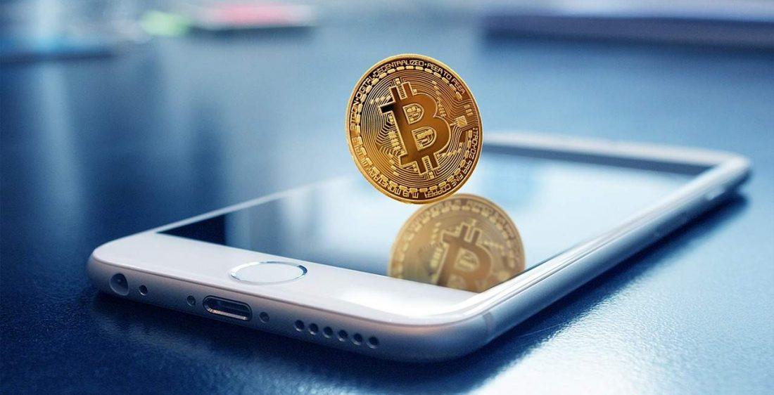 Krypto-Marktkapitalisierung nähert sich 300 Milliarden Dollar