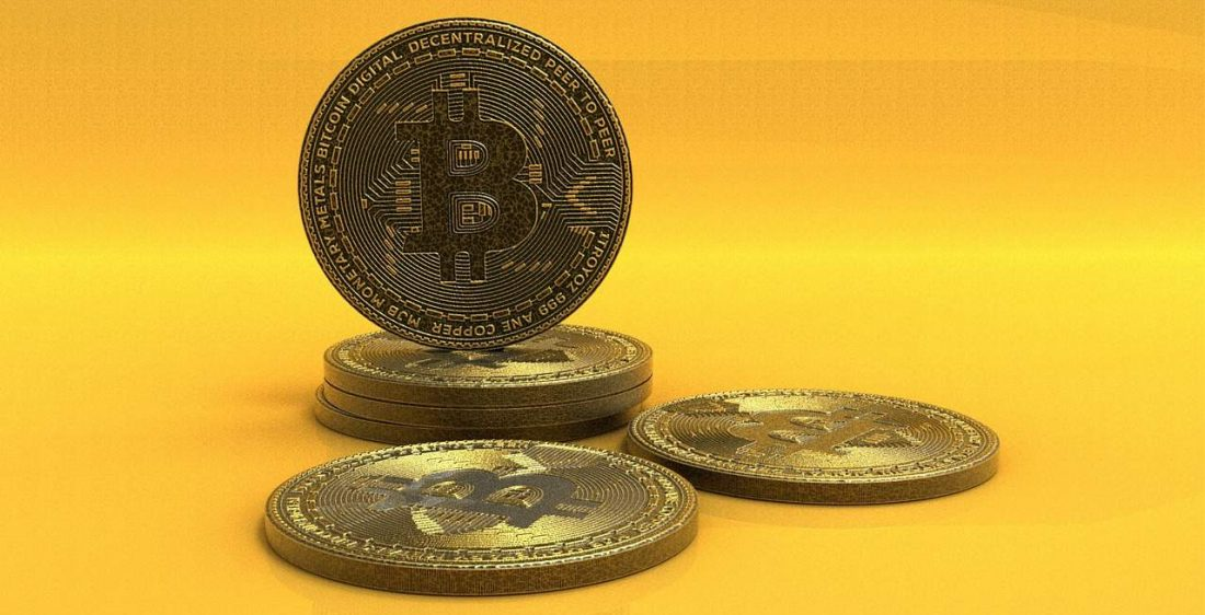 Bitcoin-Signal vom 20.000-Dollar-Allzeithoch- bullish oder bearish?