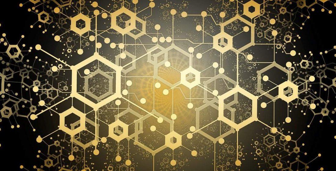 DeFi & Ethereum- BitMEX-CEO warnt vor Risiken – sieht Chancen