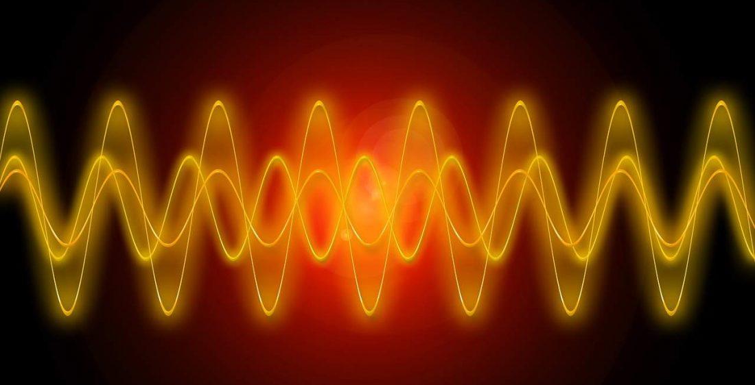 DeFi-Hype Ethereum Aufwind – doch geht Bullen die Luft aus?
