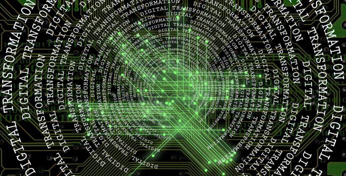 DeFi boomt – Crypto.com führt CRO-zentrierten DeFi-Swap ein