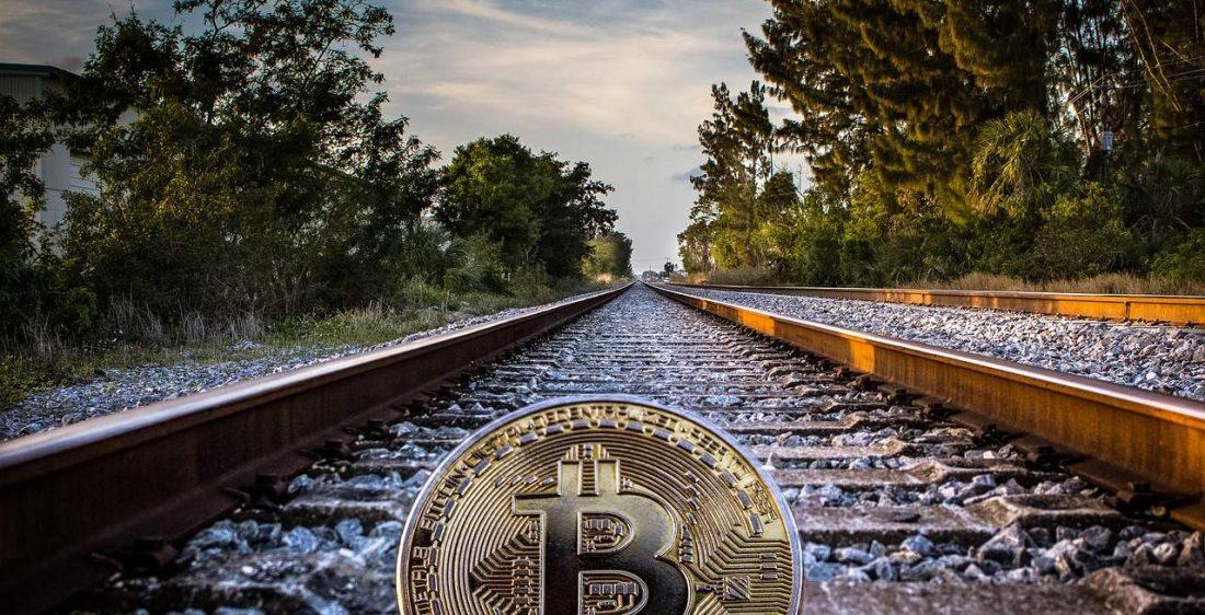 Bitcoin-Bull-Run 2021 weitergehen – Analyst