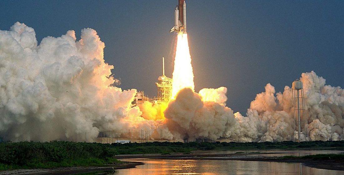 Top-VC, Ethereum nächsten Bull-Run über 3.000 % zulegen