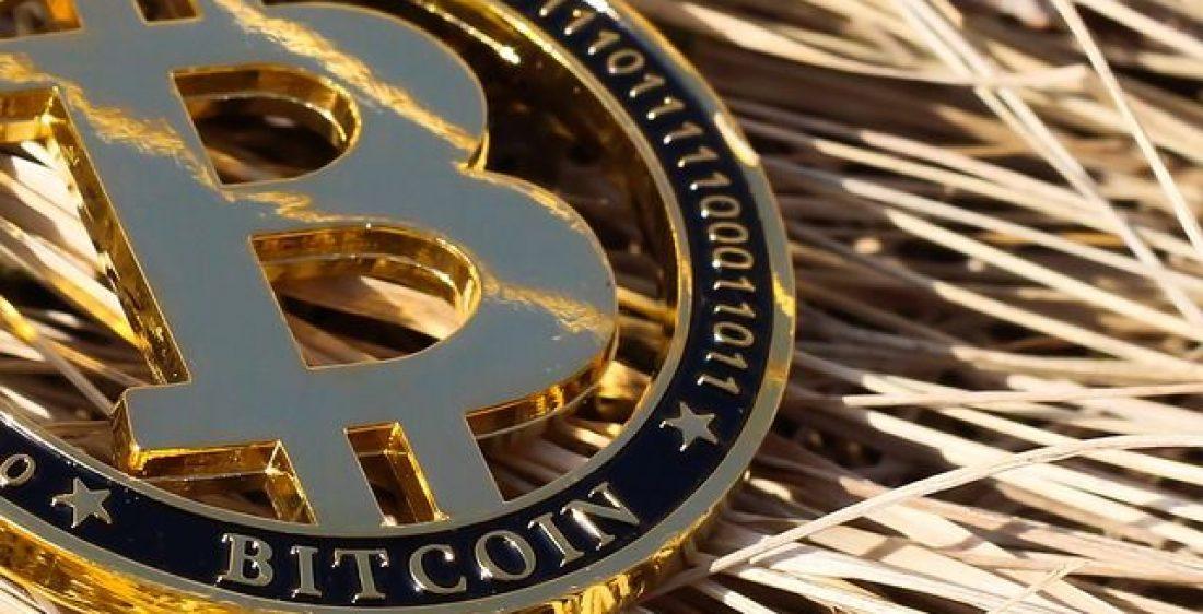 Bitcoin-Bullen – 10.000 Dollar für den BTC-Kurs im Spiel?