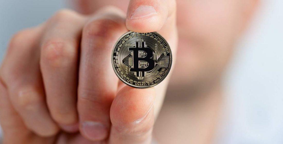 3 Faktoren, Bitcoin massiven Schub nach oben