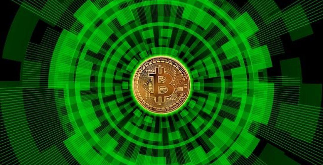 3 Hürden muss Bitcoin überwinden für $10K