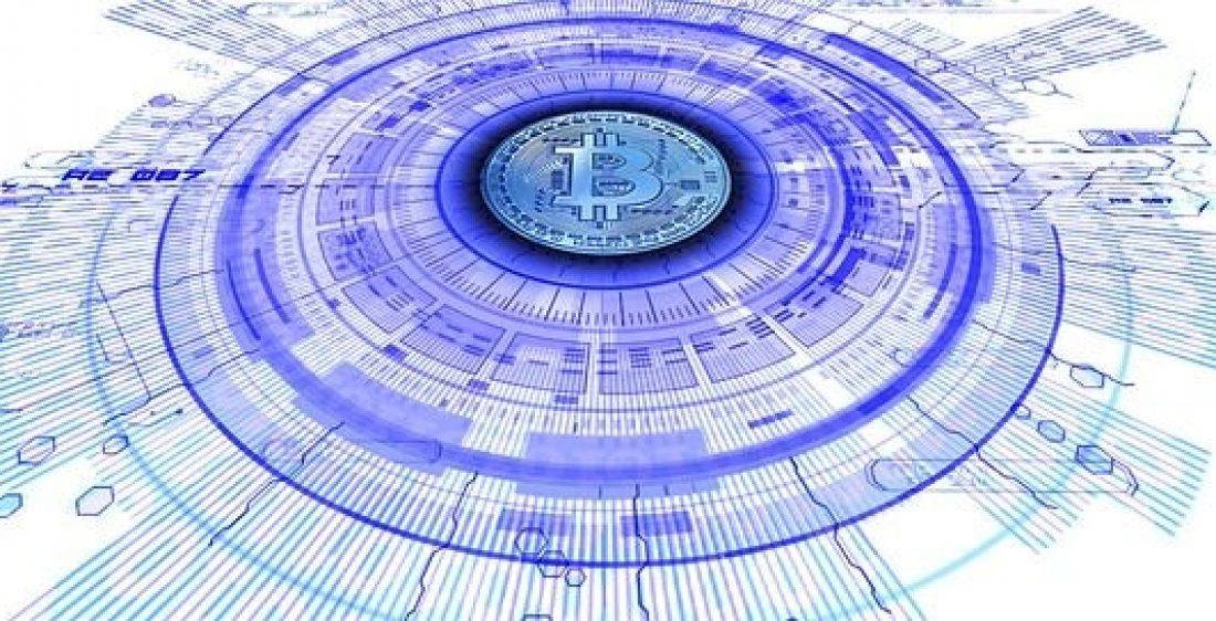 Bitcoin-Muster deutet auf massiven Anstieg hin