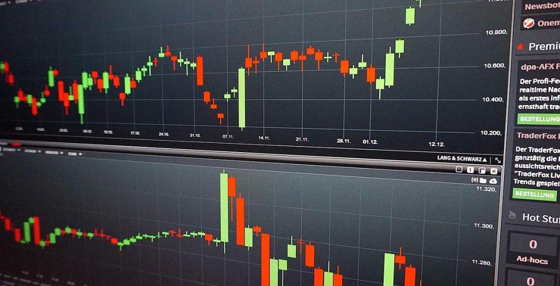 20.000-Dollar-Bitcoin möglich – Fraktal zeigt Wachstumspfad