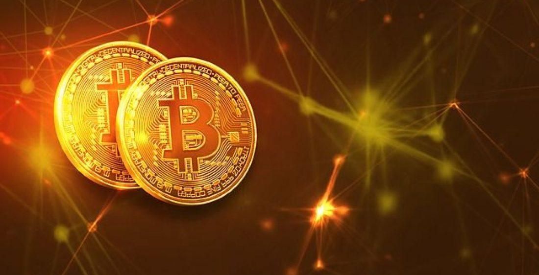 Ein Jahr im Voraus! Trader hat den exakten Bitcoin-Preis vorhergesagt