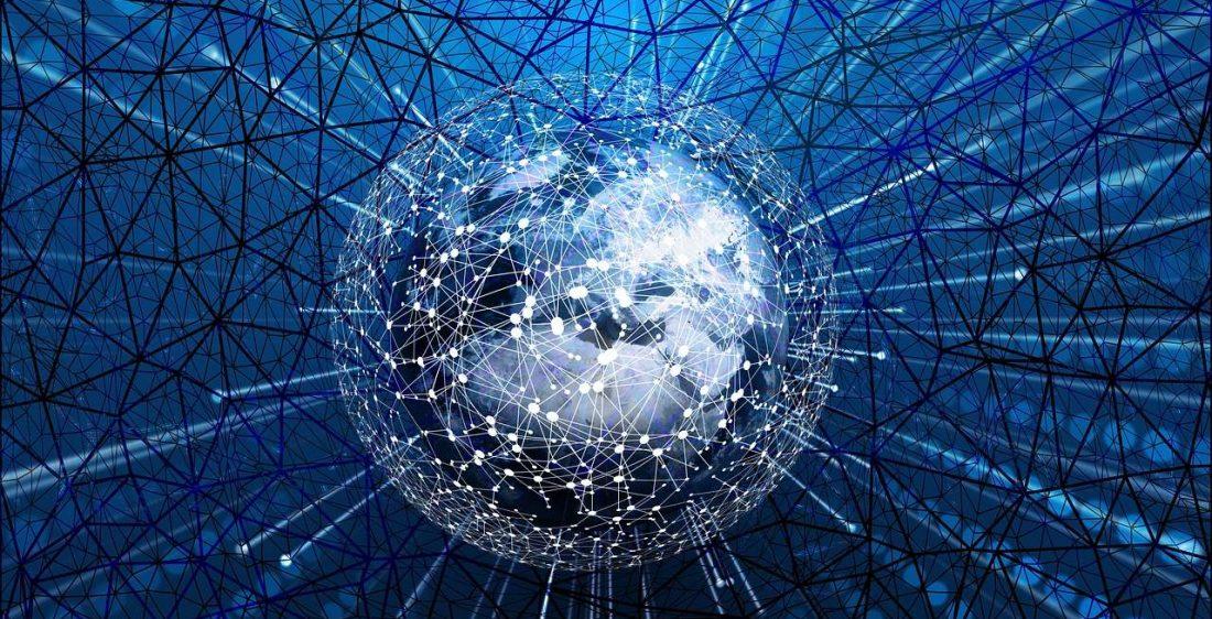 Ethereum 2.0 2021? Vitalik Buterin erläutert