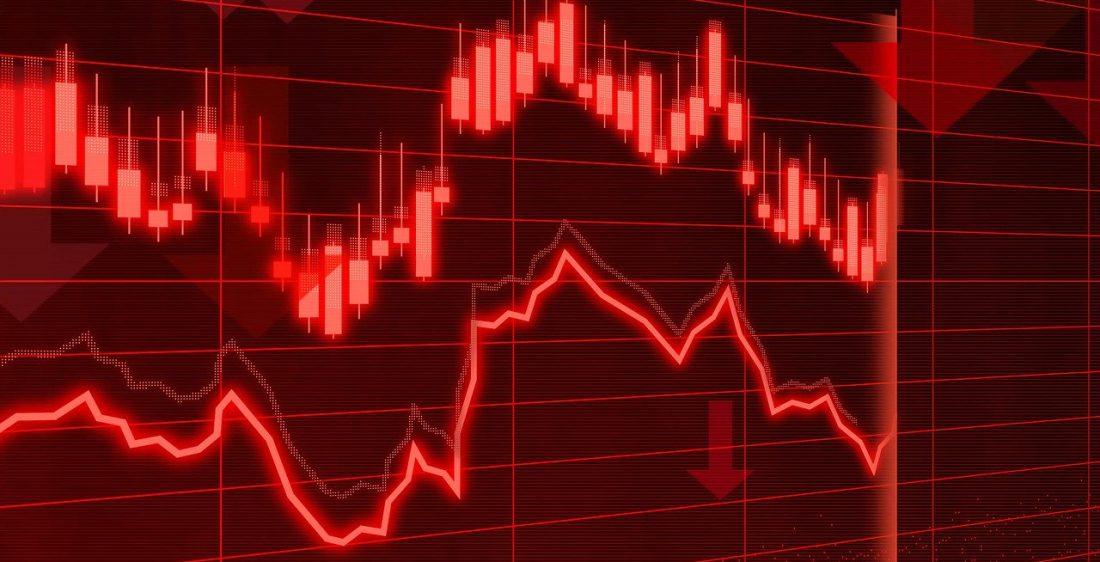Extreme Gefahr für BTC - Stabelcoin Verbot