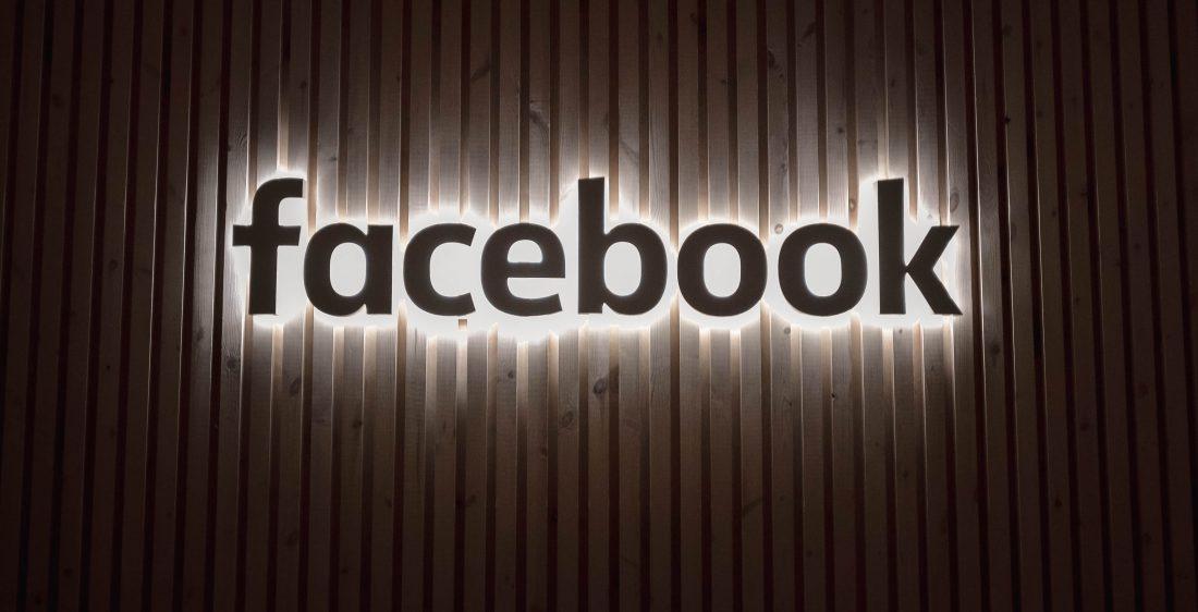 FB verdecktes Audio-Sharing sorgt für Zweifel bezüglich Libras Privatsphäre