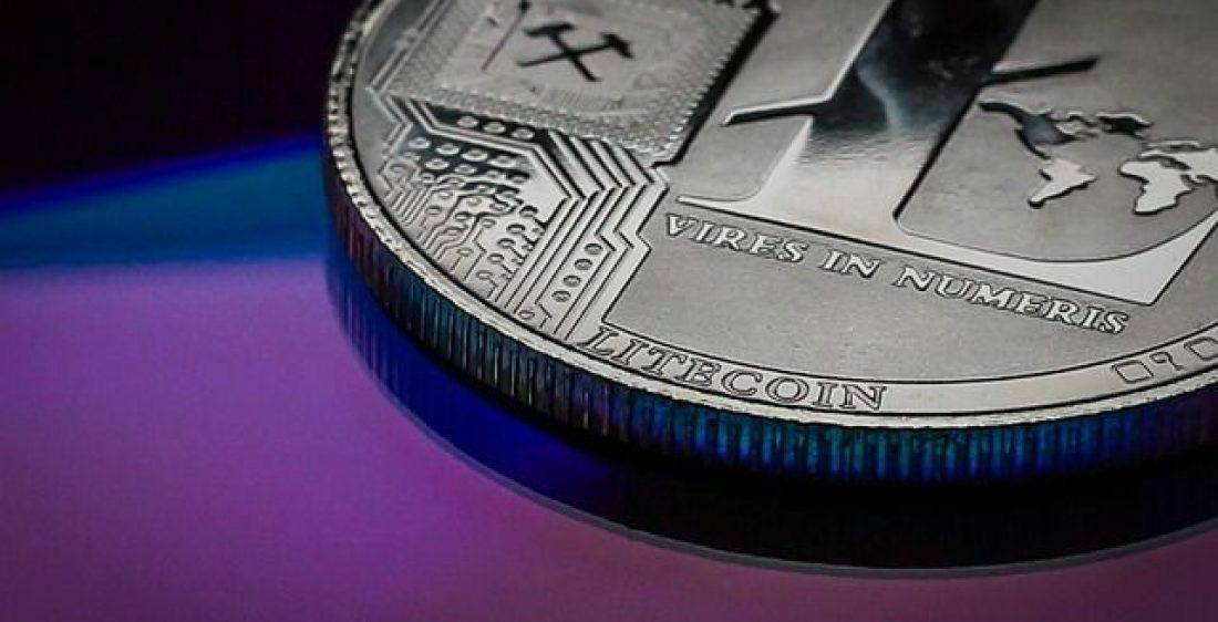 Fake-Litecoin-Foundation entwendet 309 LTC