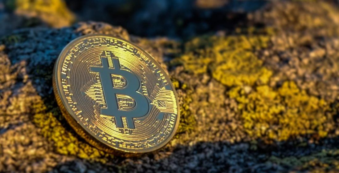 Fonds-Manager Darum wird Bitcoin wie S&P 500 getradet
