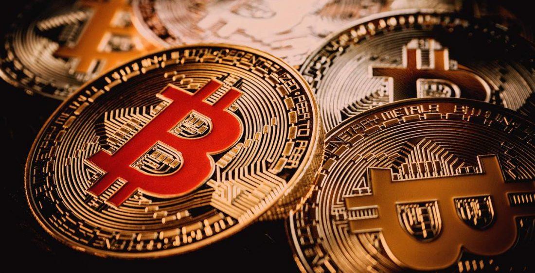 Forbes-Gründer- Bitcoin schützt vor instabiler Finanzpolitik