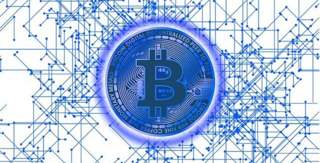 Krypto-Forschungs-Firma Bitcoin-Preis wird 2020 verdoppeln