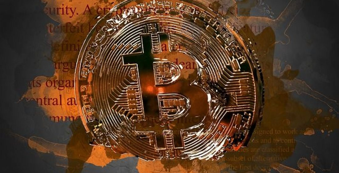 Gibt Bitcoins Trading-Volumen Anlass zur Sorge?