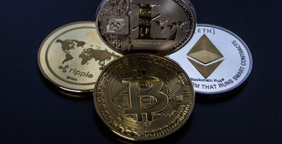 Gut für Bitcoin- Coinbase arbeitet eng mit VISA zusammen