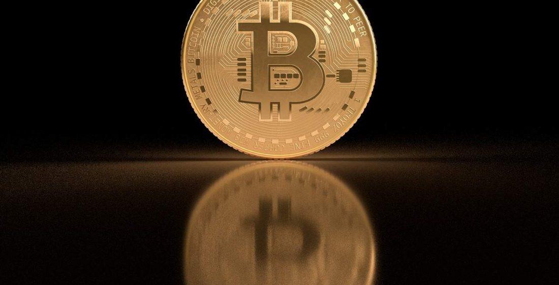 Fallen Bitcoin und Aktien zurück auf Vor-Corona-Niveau?