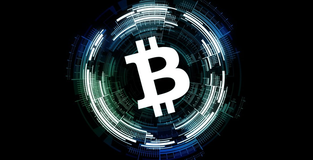 Bitcoin Kurs von $50.000 incoming?